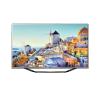LG 55UH6257 tévé