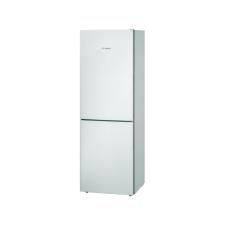 Bosch KGV33VW31E hűtőgép, hűtőszekrény