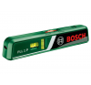 Bosch PLL 1P lézeres vízmérték vízmérték