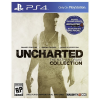 Uncharted - The Nathan Drake Collection (PS4) 2802749