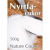 Nature Cookta Nyírfacukor  - 500g