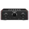 Marantz HD-AMP1 Integrált erősítő fekete