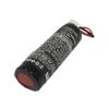 4-180-962-01 akkumulátor 600 mAh