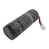 4-168-108-01 akkumulátor 1350 mAh