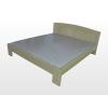 Kofa Genf bükk ágykeret 90x200 cm
