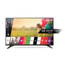LG 55LH604V tévé