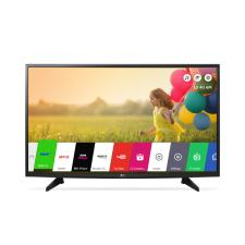 LG 49LH570V tévé