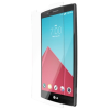 Samsung LG Optimus G4 kijelzővédő fólia képernyővédő kijelző védő védőfólia screen protector H815