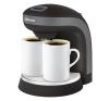 Sencor SCE 2000 kávéfőző