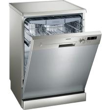 Siemens SN25E871EU mosogatógép