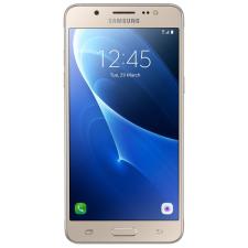 Samsung Galaxy J5 (2016) Duos J510FD mobiltelefon
