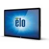 ELO ET4602L