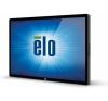 ELO 4602L monitor