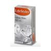 Lifestyle óvszer ultra thin 12 db