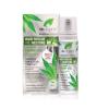 dr.Organic bio hajserkentő kezelés 150 ml