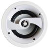 Taga Harmony Platinum-60R prémium beépíthető hangsugárzó(pár)