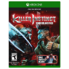 Killer Instinct (Xbox One) 2802326