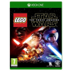 LEGO Star Wars The Force Awakens (Xbox One) 2803279