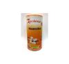Kecskeméti Narancs tea 200g bébiétel