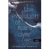 Michelle Hodkin The Evolution of Mara Dyer - Mara Dyer változása