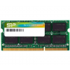 Silicon Power 4GB 1600MHz DDR3 DS CL11 Single-channel notebook memória