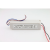 100W szerelhető kültéri IP67 LED tápegység