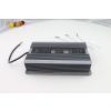 250W szerelhető kültéri IP67 LED tápegység