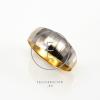 Arany gyűrű 69
