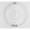 CNG nyaklánc 318 fehér