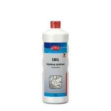 Folyékony súrolószer 1,4kg. tisztító- és takarítószer, higiénia