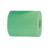 Automata papírtörölköző roll mini