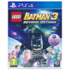 LEGO Batman 3: Beyond Gotham (PS4) 2803024