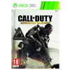 Call of Duty Advanced Warfare (Xbox 360) 2802234