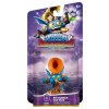 Skylanders SuperChargers Drivers Big Bubble Pop Fizz figura W3 (Multi Platform) 2802686