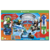 Skylanders Trap Team Starter (Xbox One) 2802196
