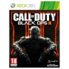 Call of Duty Black Ops 3 (Xbox 360) 2802668