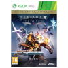Destiny Legendary Edition (Xbox 360) 2802643