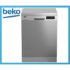 Beko DFN28323X