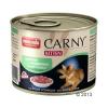 Animonda Carny Kitten 6 x 200 g - Baby-Paté