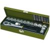 PROXXON 23604 Speciális Kulcskészlet 14 részes dugókulcs