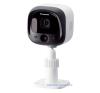 Panasonic Smart Home KX-HNC600FXW Kültéri kamera egyéb hálózati eszköz