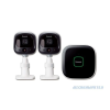 Panasonic Smart Home KX-HN6002FXW Otthoni Felügyelet csomag