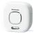 Panasonic Smart Home KX-HNS105EXW Beltéri riasztó