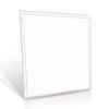 V-tac LED panel (60x60 cm) 45 Watt - természetes fehér