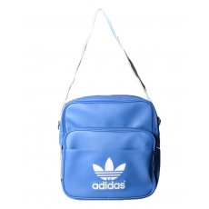 ADIDAS ORIGINALS SIR BAG ADICOLO Táska (AJ8337)