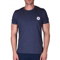 Converse CORE LEFT CHEST CP CREW TEE T-shirt (11861C_0414)