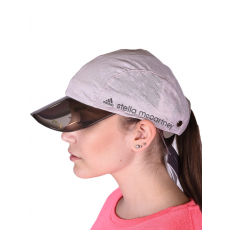Adidas PERFORMANCE RUN CAP-ADZ Sapka (AP7975)