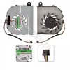 Sunon MG45070V1-Q040-S9A gyári új hűtés, ventilátor