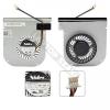 Dell 0KXX96 gyári új hűtés, ventilátor