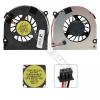 HP 605791-001 gyári új hűtés, ventilátor